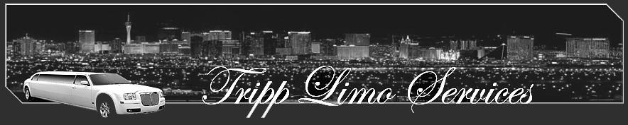 Tripp Limousine Service
